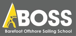 Bosslogo2